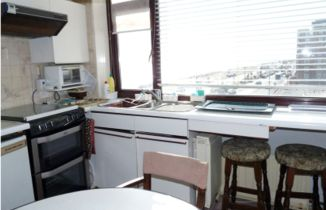 Self catering holiday Apartment Worthing